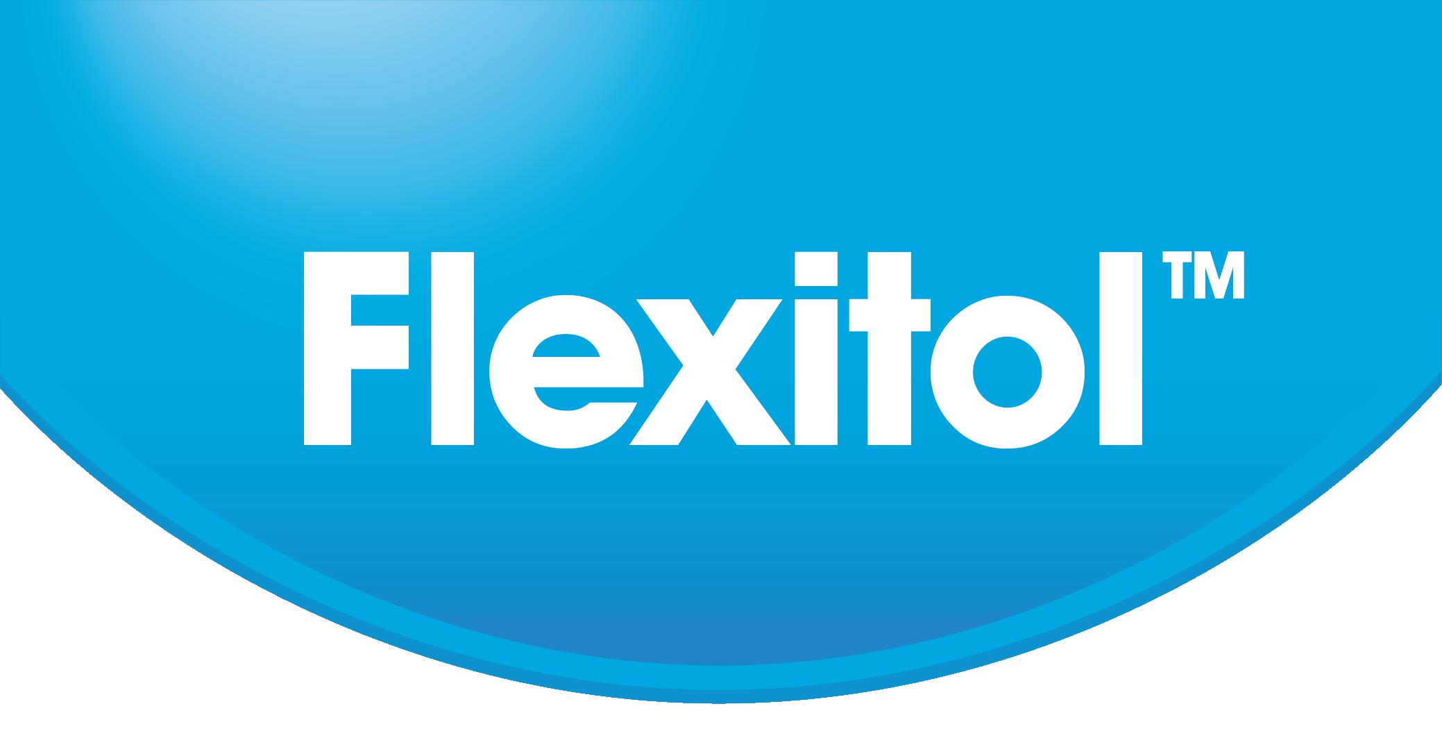Flexitol Israel